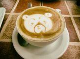 0729 Café