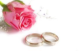 marriageimage