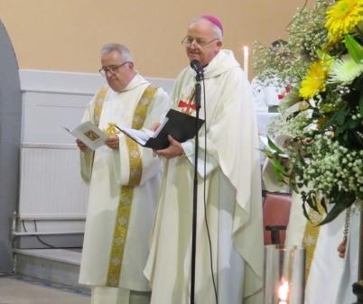 diaconate (16)