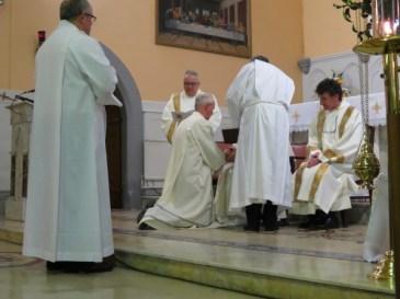 diaconate (23)