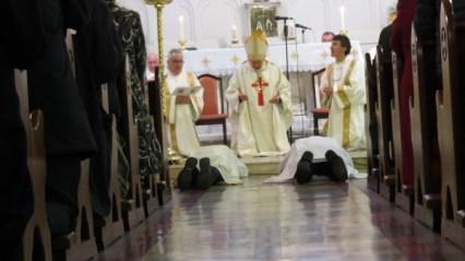 diaconate (31)