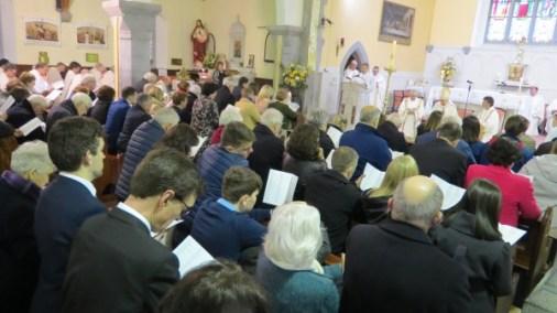 diaconate (33)