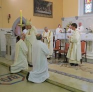 diaconate (35)