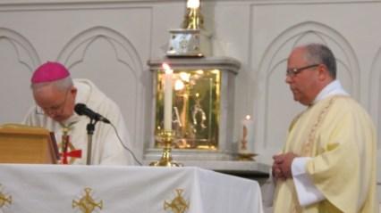 diaconate (46)