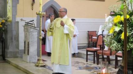 diaconate (48)