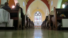 diaconate (5)
