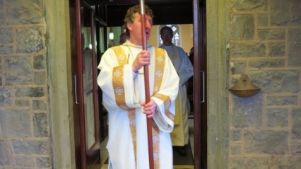 diaconate (56)