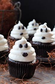 cupcake halloween.jpg 1