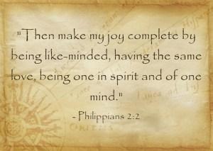 Then-make-my-joy (1)