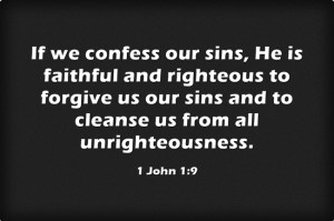 If-we-confess-our-sins
