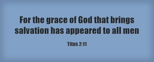 For-the-grace-of-God