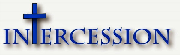 Unveiling Christ's Intercession