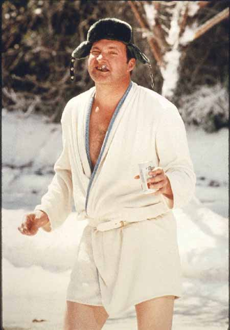 Cousin Eddie Moose Mug : cousin, eddie, moose, Cousin, Eddie, Christmas, Vacation, Moose