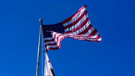 The Importance of Constitution Day