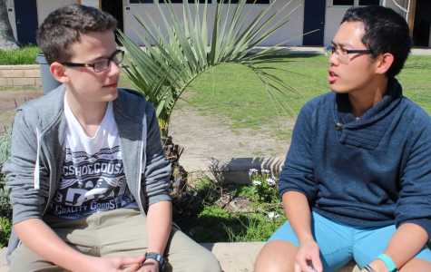 Thirty students to visit Germany in fall