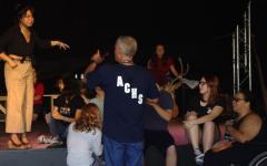 Scorps Spotlight 24: Mr. Daryl Myers