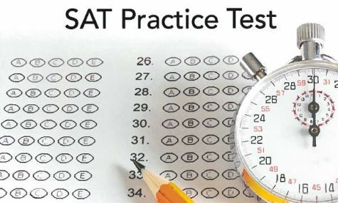 By Students, For Students: General Tips to Keep in Mind During the SAT