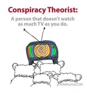 conspiracy-theorist-283x300
