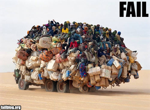 fail-owned-transportation-fjpg
