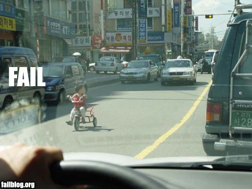fail-owned-tricycle-fail1