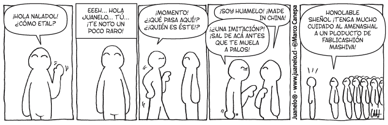 Juanelo1040
