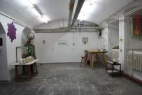 Achtung Studio