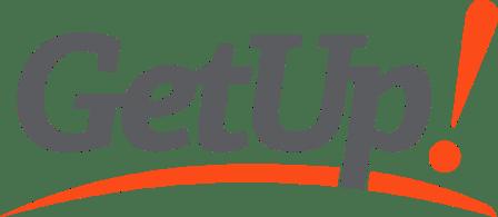 getup_logo-80e6b538167941e6c28fa3b2ef35b84a