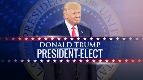 president-elect-trump