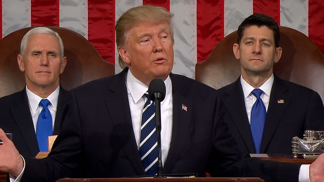 highlights_from_trump___s_speech_to_cong_0_7430564_ver1-0_640_360