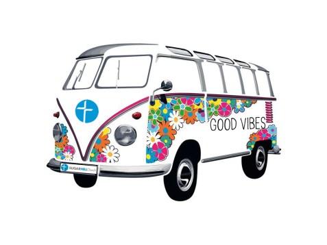 VW BUS VIBES.001