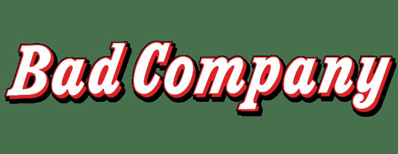 bad-company-5536aec331c0d