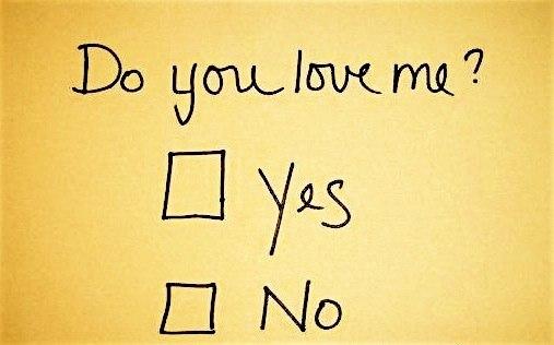 do-you-love-me16