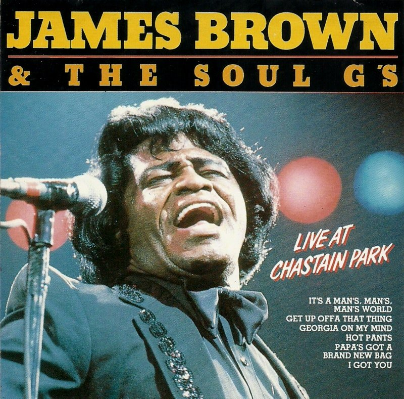 james-brown-and-the-soul-gs-live-at-chastain-park-cd