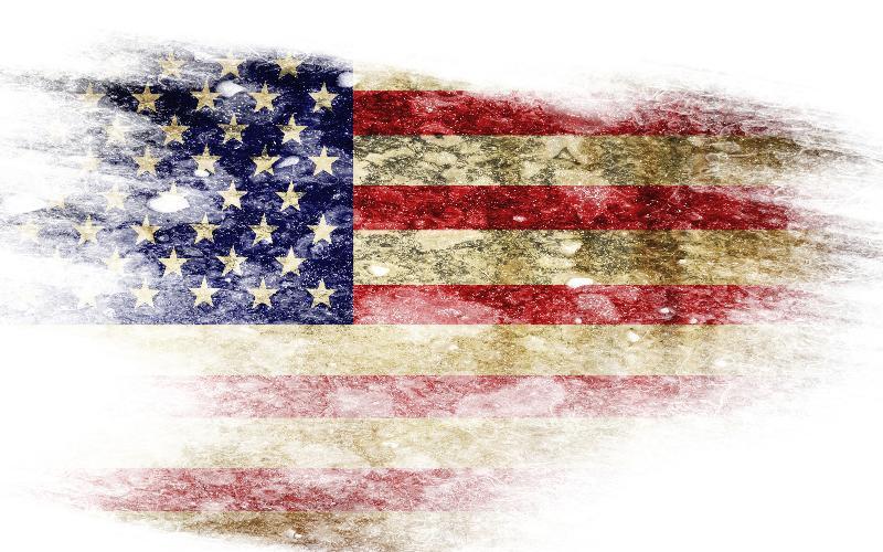 flag022715-800x500