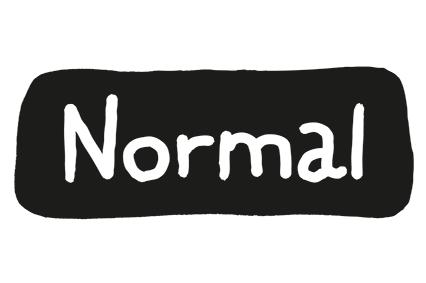 Normal_logo_426x283px