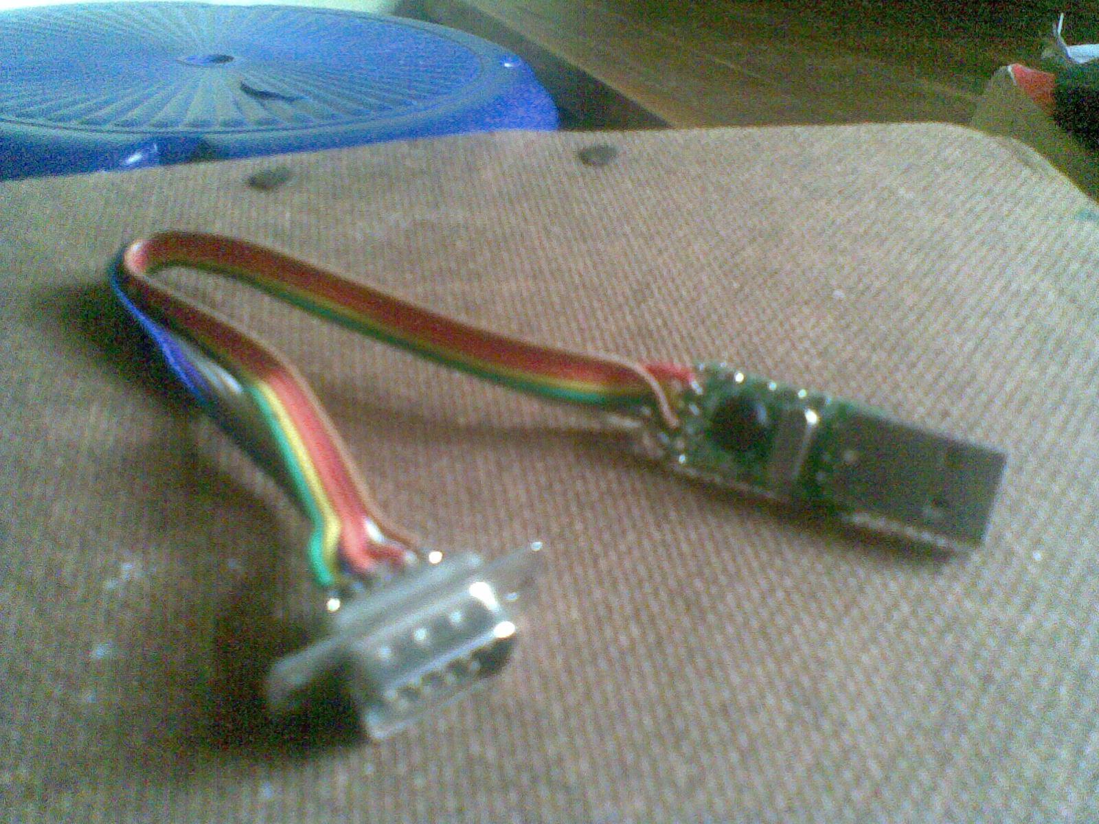 usb to serial port wiring diagram kenwood kdc 108 stereo diy cheapest converter  achu 39s techblog