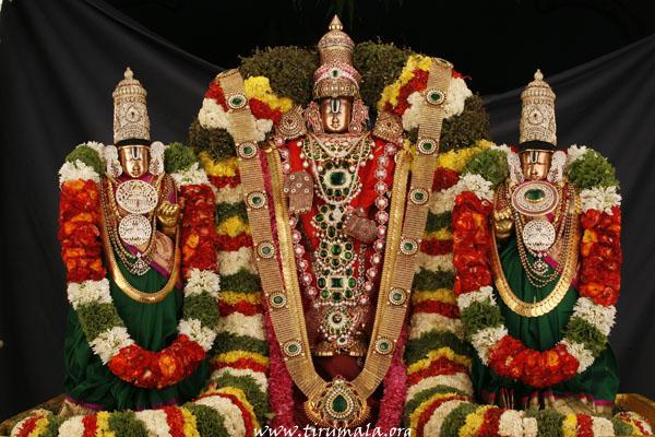 Sri Venkateshwara Vratha Kalpam  Achyuthan