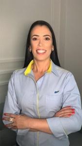 ACICEL-CDL de Coronel Fabriciano elegem Empresário do Ano e Destaque