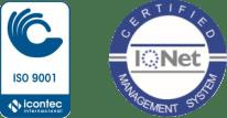 certifications-widget-1
