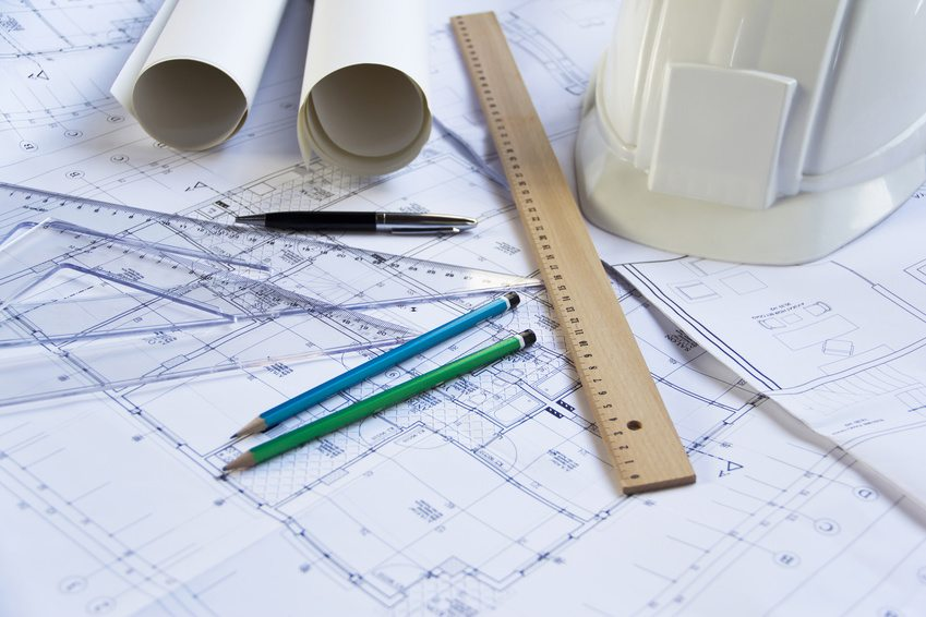 Civil Engineering Company, Geotechnical Engineering Firms