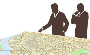purpose of transportation planning
