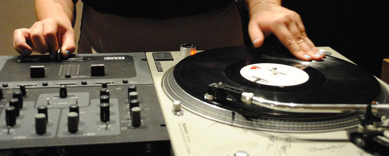 Mistakes that Newbie EDM Producers Make