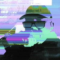 Synthwave & Downtempo Electronic Music by Acid42