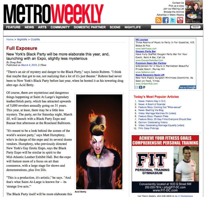 metro-weekly-3-4-2010