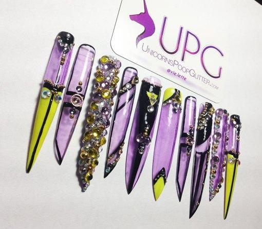 purpleglass2
