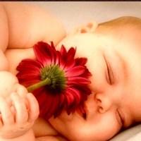 Aborto, 10 motivos para ser contra, 10 motivos para ser a favor