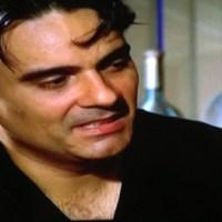 EUVÍ: Guilherme de Pádua dá a sua versão sobre o caso do assassinato de Daniela Perez no Domingo Espetacular