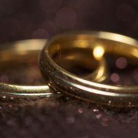 EUVÍ: Casamento Gay, 10 motivos para ser contra, 10 motivos para ser a favor