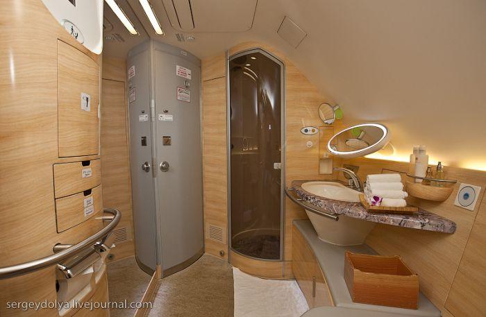 Http://www.kudlabluez.blogspot.com