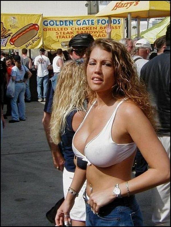 Sexy Picdump. Part III (87 pics)